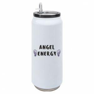 Puszka termiczna Angel energy