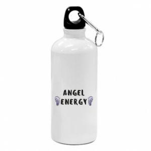 Bidon turystyczny Angel energy