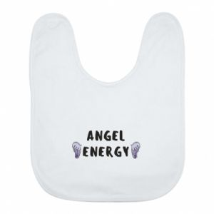 Bib Angel energy