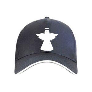 Cap Angel