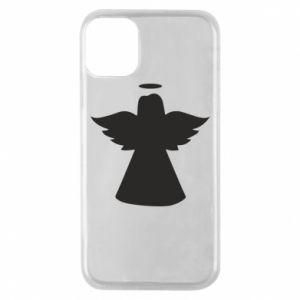 iPhone 11 Pro Case Angel