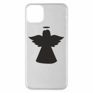 iPhone 11 Pro Max Case Angel