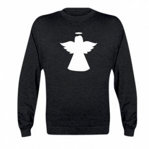 Kid's sweatshirt Angel