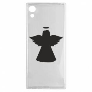 Sony Xperia XA1 Case Angel