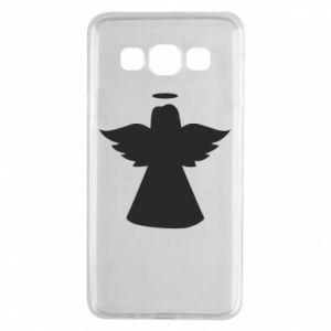 Samsung A3 2015 Case Angel