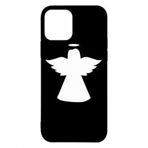 iPhone 12/12 Pro Case Angel