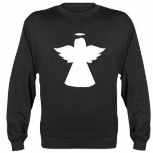 Sweatshirt Angel