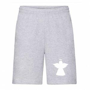 Men's shorts Angel