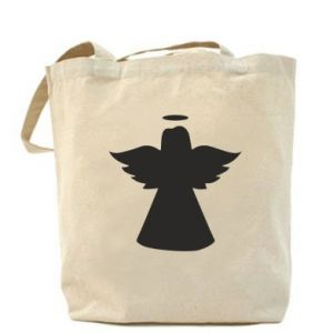 Bag Angel