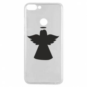 Huawei P Smart Case Angel