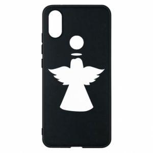 Xiaomi Mi A2 Case Angel