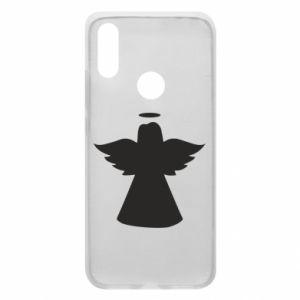 Xiaomi Redmi 7 Case Angel