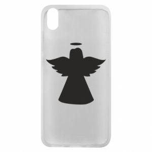 Xiaomi Redmi 7A Case Angel