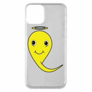 Phone case for iPhone 11 Agel
