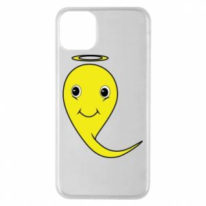 Phone case for iPhone 11 Pro Max Agel