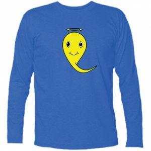 Long Sleeve T-shirt Agel
