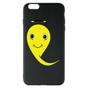 Phone case for iPhone 6 Plus/6S Plus Agel