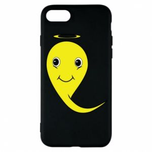 Phone case for iPhone 8 Agel