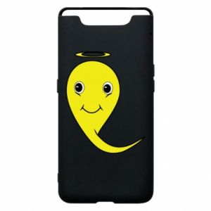 Phone case for Samsung A80 Agel