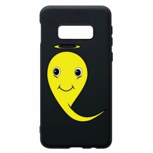 Phone case for Samsung S10e Agel