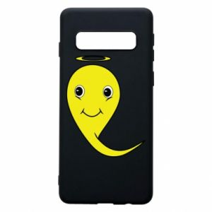 Phone case for Samsung S10 Agel