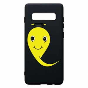 Phone case for Samsung S10+ Agel