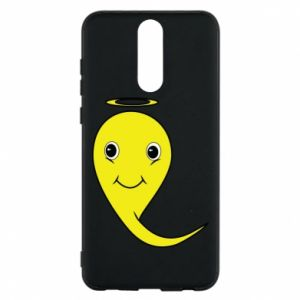 Phone case for Huawei Mate 10 Lite Agel