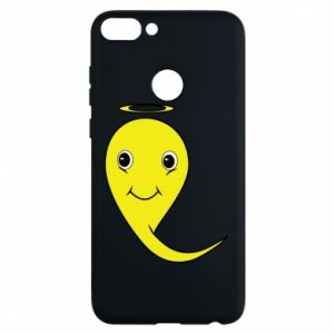 Phone case for Huawei P Smart Agel