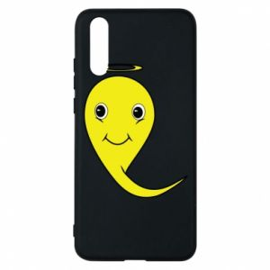 Phone case for Huawei P20 Agel