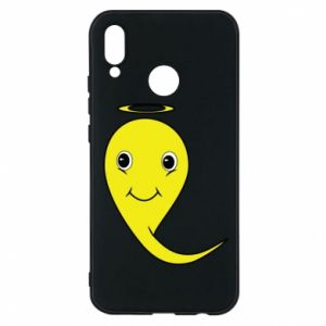 Phone case for Huawei P20 Lite Agel