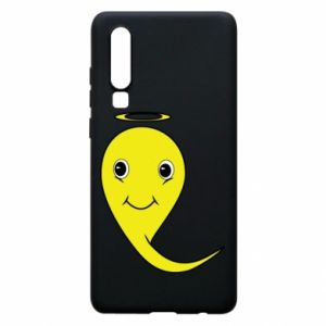 Phone case for Huawei P30 Agel