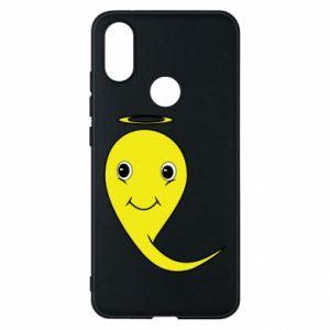 Phone case for Xiaomi Mi A2 Agel