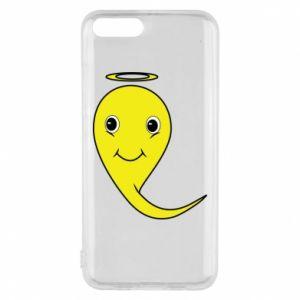 Phone case for Xiaomi Mi6 Agel