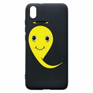 Phone case for Xiaomi Redmi 7A Agel