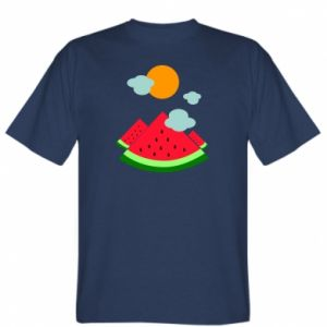 T-shirt Watermelon