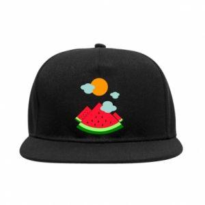 SnapBack Watermelon