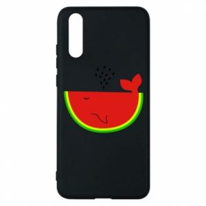 Huawei P20 Case Watermelon