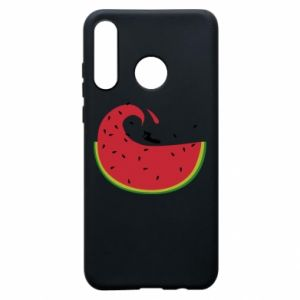 Phone case for Huawei P30 Lite Watermelon