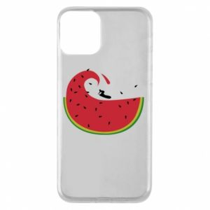 iPhone 11 Case Watermelon