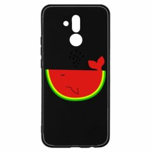 Huawei Mate 20Lite Case Watermelon