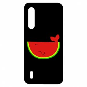 Xiaomi Mi9 Lite Case Watermelon