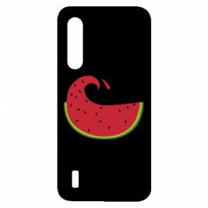Xiaomi Mi9 Lite Case Watermelon