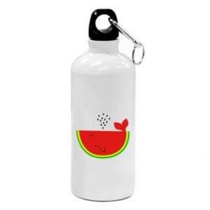 Water bottle Watermelon