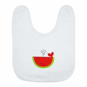 Bib Watermelon