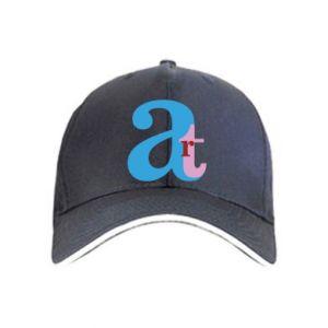 Cap Art