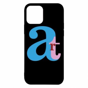 iPhone 12/12 Pro Case Art