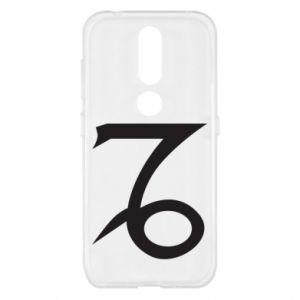 Etui na Nokia 4.2 Astronomical designation Capricorn