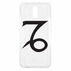Etui na Nokia 2.3 Astronomical designation Capricorn