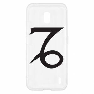 Etui na Nokia 2.2 Astronomical designation Capricorn