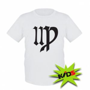 Kids T-shirt Astronomical Sign of the Zodiac Virgo - PrintSalon